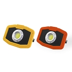 Vulcan 300 - Small Worklight 8 Pack