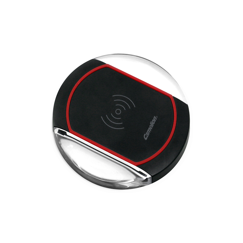 Camelion Wireless Charger