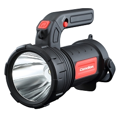 Camelion LED Search Light