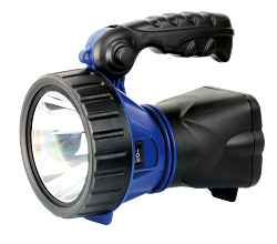 Westinghouse 5 Watt LED Flashlight