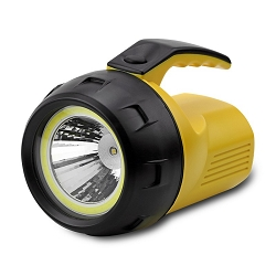 Camelion S90 Search Light