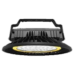 300 W LED UFO LIGHT Meanwell LED Driver 3030 OSRAM chip AC90-305V 3m cable