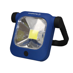 Westinghouse 8W COB LED Rechargeable Worklight