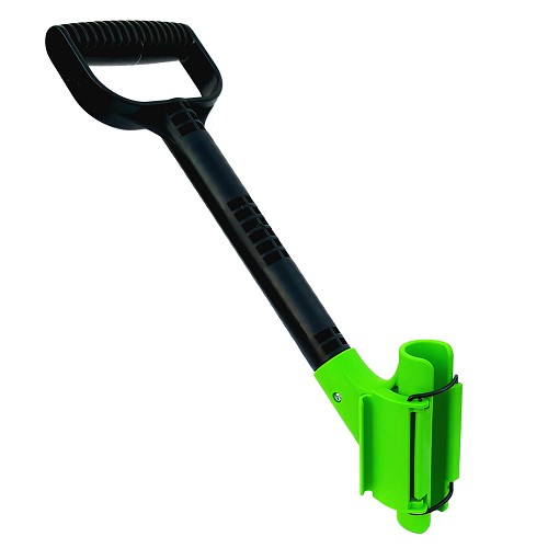"The RAH! Handle ""Shovel Assist"""