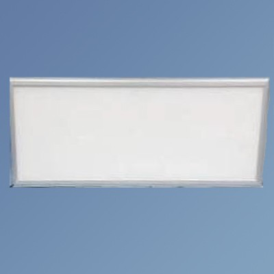 603x1212 led panel light