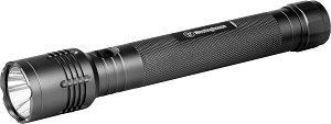 Westinghouse 5 Watt Cree Aluminum Flashlight